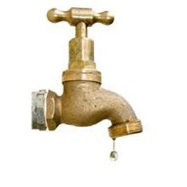 hose tap leaking.jpg