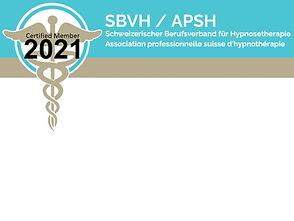 SBVH Mitglied