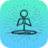 Yoga Sequencing App