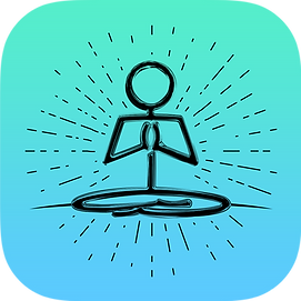 Yoga Sequencing App