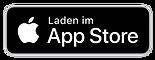 Yoga Sequencing App Laden im App Store
