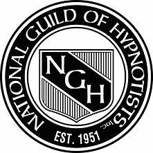 NGH Member