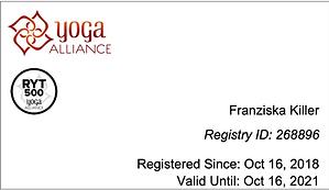 Yoga Alliance Registry Card 2021.png