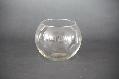 Stikla vāžu noma