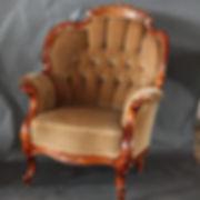 Dīvāna mēbeļu noma
