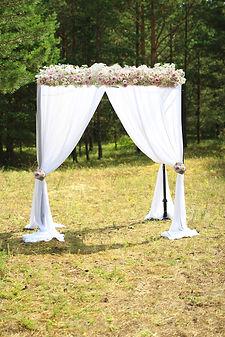kāzu arka