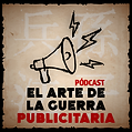 arteguerrapublicita-piezalibre.png