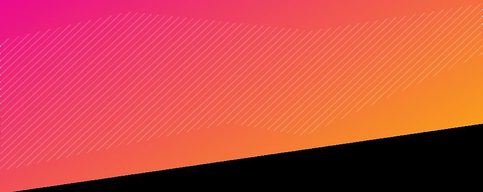 techo color_1.png