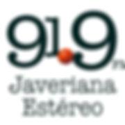 919javeriana.jpg