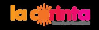 logos la corinta-01.png