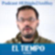 Portada iTunes Podcast ElTiempo 02 1400.