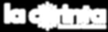 logo2017_blanco-01.png