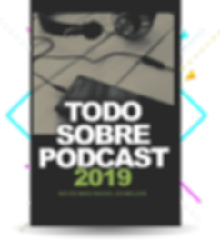 Todo Podcast.png
