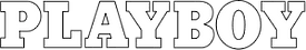 logo_playboy.png