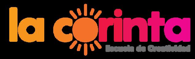 logo2017-01.png