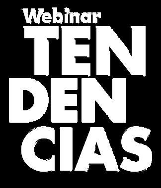 TEN DEN CIAS .png