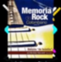 Memoria Rock.png