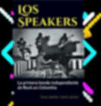 Los Speakers.png