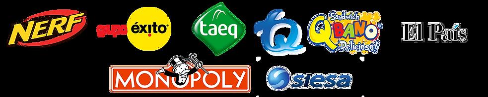todos los logos juntos.png