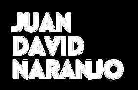 JUAN DAVID NARANJO PNG.png