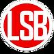 LOGO-LSB-POSITIVO_M.png