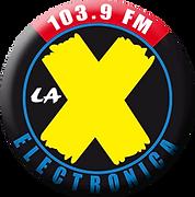 logo-la-x.png