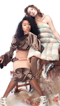 fashion photo p1_76