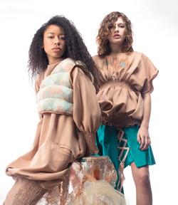 fashion photo p1