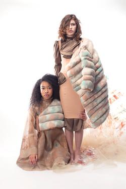 fashion photo p1_154