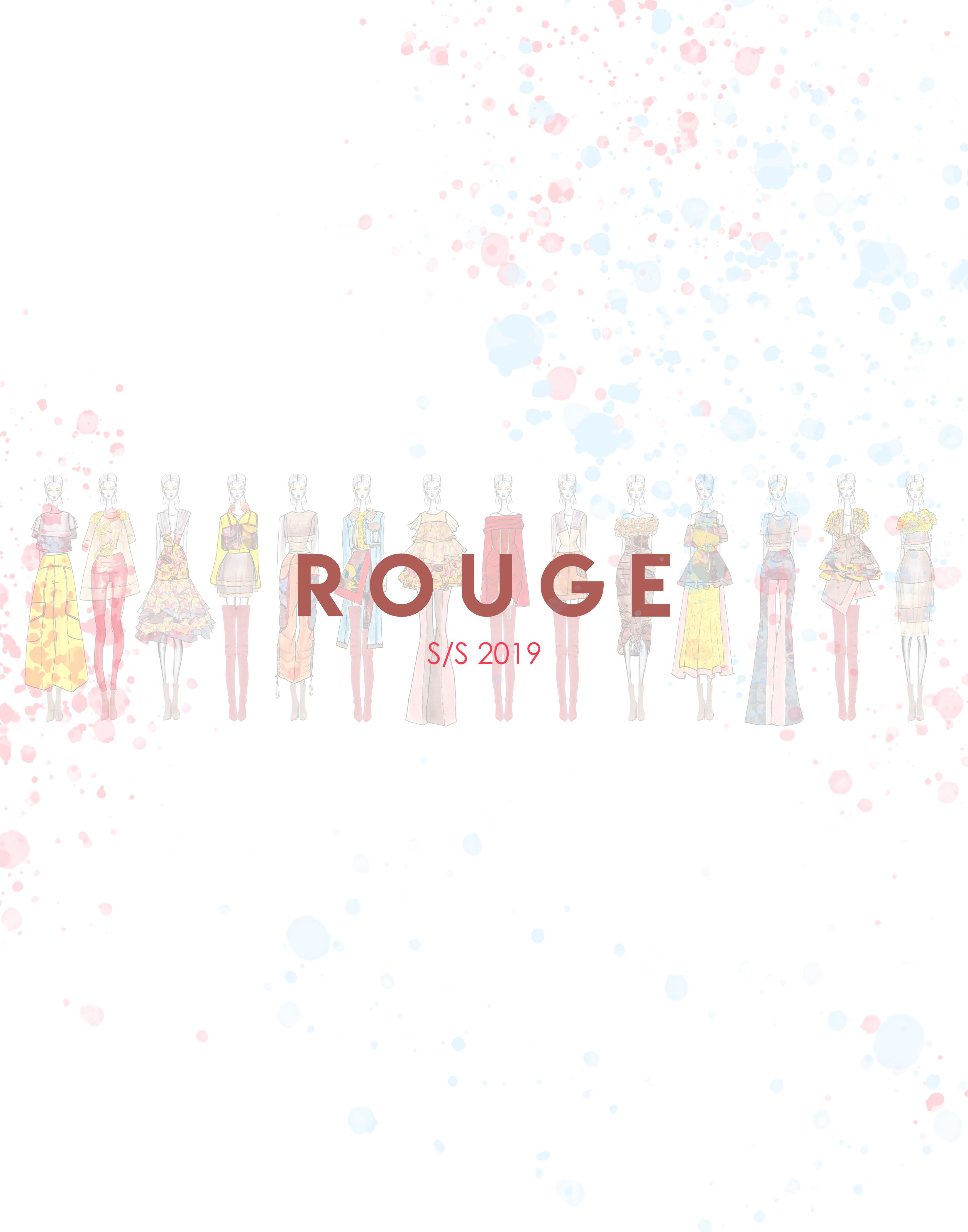 ROUGE_PORTFOLIO_REVEIW-6