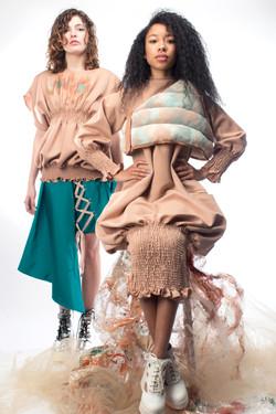 fashion photo p1_3KR2