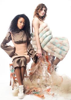 fashion photo p1_70