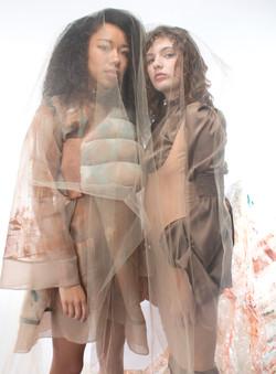 fashion photo p1_142