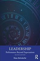 leadership2nded.jpg