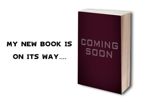 book-coming-soon.jpg