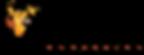 DreamShareUganda Logo Clean.png