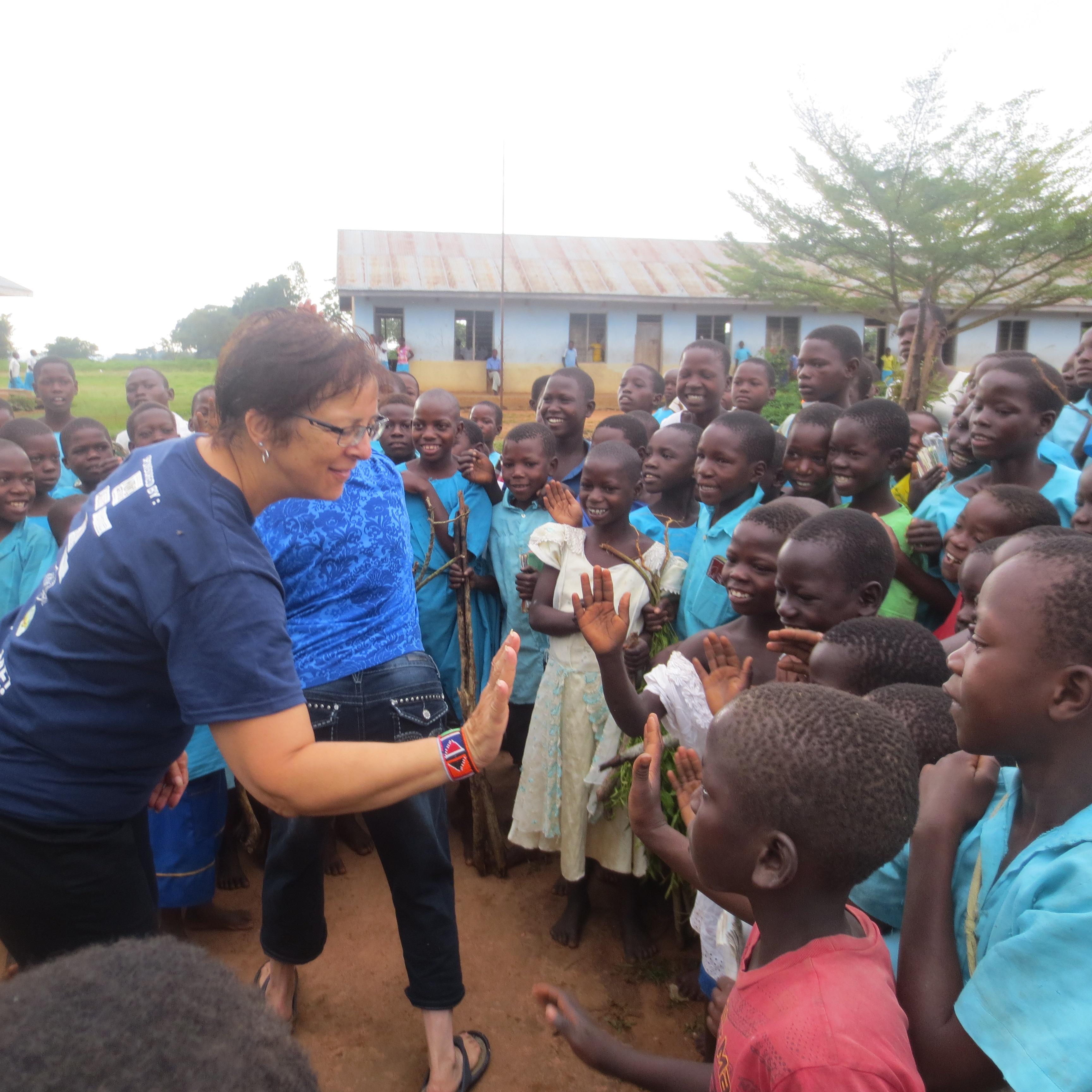 uganda 2014 142