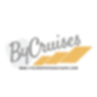Copy of ByCruises.png