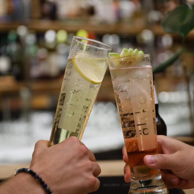 cheers in bar.jpg