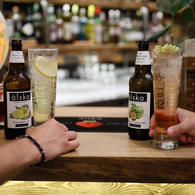 boys in bar .jpg