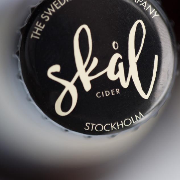 Skal-Cap-No-Scratches.jpg
