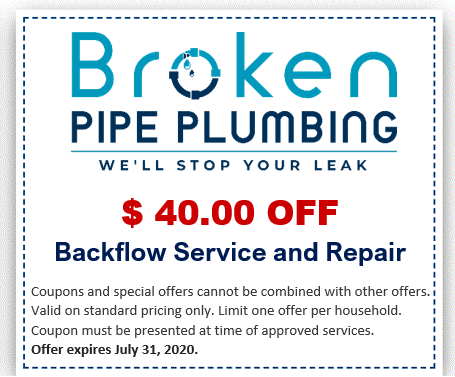 Backflow Service and Repair Coupon.PNG