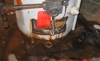 Water Heater - 1.jpg