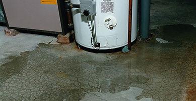 Water Heater - 2.jpg
