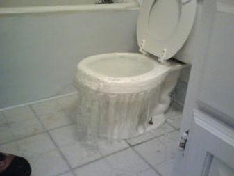Toilet - 1 .jpg