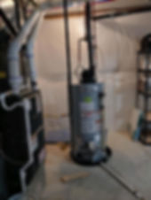 water heater 6.jpg