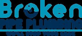 7554_Broken Pipe Plumbing_-02 (1).png