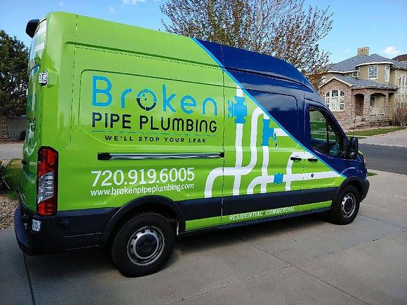 BPP - Truck 1.jpg