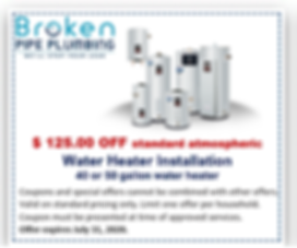 Water Heater Installation Coupon.PNG