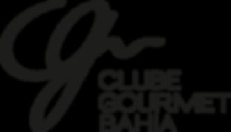clube gourmet bahia 2020.png